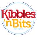Kibbles 'n Bits Logo