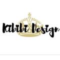 Kibibi Design Logo