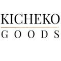 Kicheko Goods logo