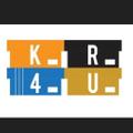 Kickzr4us Logo