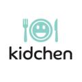 Kidchen logo