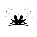 kidcuratedbooks Logo