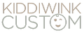 Kiddiwink Custom Logo
