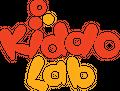 KiddoLab Toys Logo