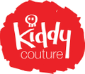 Kiddy Couture logo