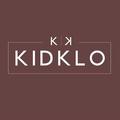 Kidklo Logo
