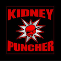 Kidney Puncher Logo