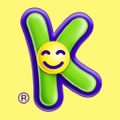 Kidorable Coupons and Promo Codes