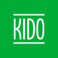 Kido Store Logo