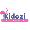 Kidozi Coupons and Promo Codes