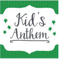 Kid's Anthem Logo