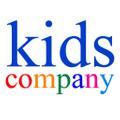 Kids Company Logo