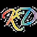 Kid's Dream Logo