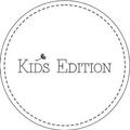 Kids Edition logo