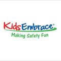 KidsEmbrace Logo
