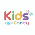 Kids Eye Candy Logo