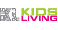 Kids Living Logo