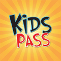 Kids Pass Coupons and Promo Codes