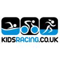 Kids Racing Ltd Logo