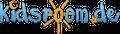 Kidsroom Logo