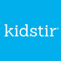 Cooking with Kids Logo