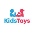 Kids Toys LLC Logo
