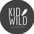 Kid Wild Logo