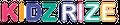 kidzrize Logo