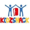 Kidzshack Australia Logo