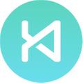 Kien Logo