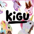 Kigu UK Logo