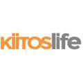 KIITOSlife Logo