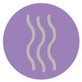 Kika Curls Logo