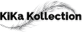 KiKa Kollection logo
