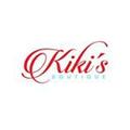 Kiki's Boutique USA Logo