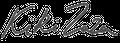 Kiki Zaza Logo