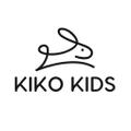 Kiko Kids Logo