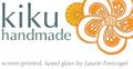 Kiku Handmade USA Logo