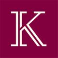 Kilkenny Shop Logo