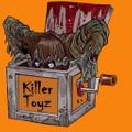 Killertoyz logo