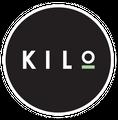 Kilo NZ Logo