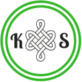 Kilted Suds Logo