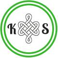 Kilted Suds USA Logo