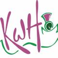 Kilts Wi Hae UK Logo