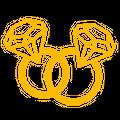 www.kimashleydesign.com Logo