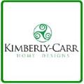 Kimberly-Carr Home Designs Logo