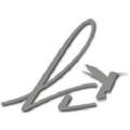 Kimberly House Logo