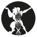 KIMERA KOFFEE Logo
