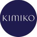 KIMIKO Brands Logo