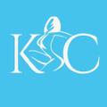 KIMMI COUTURE Logo